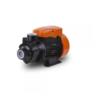 Центробежна водна помпа Daewoo DWQB60 370W / 1800 л/ч