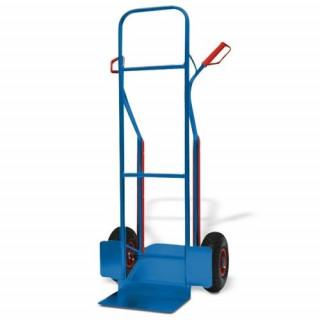 Ръчна количка STK UNICRAFT