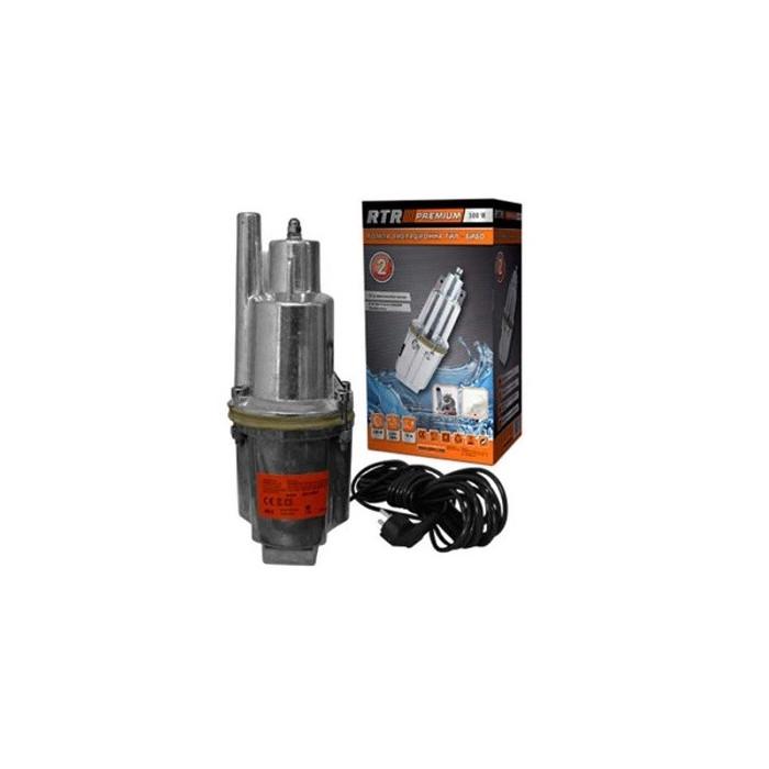 Потопяема водна помпа тип бибо Premium 250W / 1080л/ч