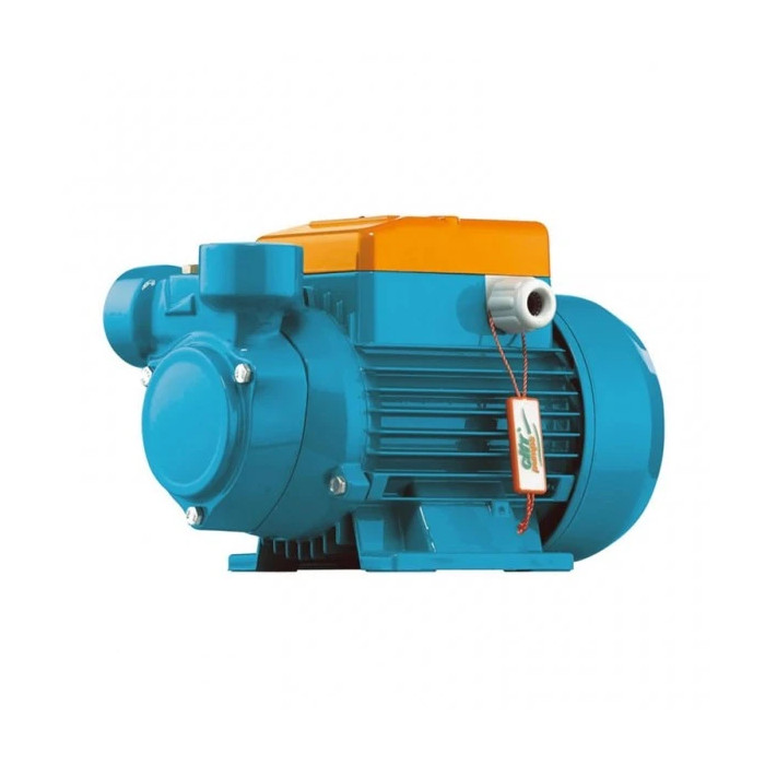 Центробежна периферна помпа City Pumps IQ 1000M 750W