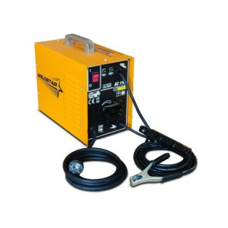 Електрожен Weldstar AC1180 55-160 А