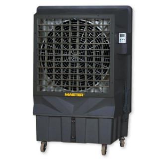 Воден охладител Bio Cooler BC 180 MASTER