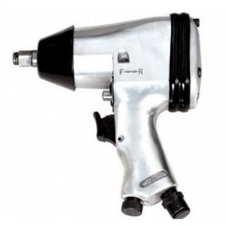 """Пневматичен гайковерт FERVI 0045 6.0 bar ,1/2\"""", 320 Nm, 150 l/mi"""
