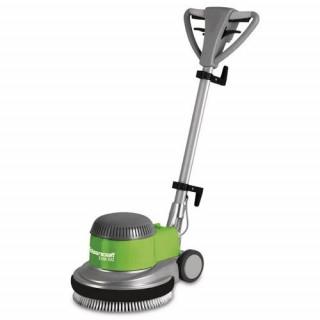 Дискова машина за почистване Cleancraft ESM 432