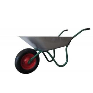Строителна количка DJODI 070 RK
