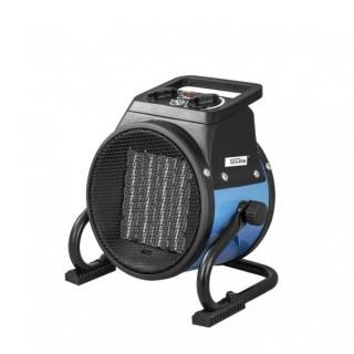 Вентилаторна печка GÜDE GEH 2000 P / 2.0  kW, 230 V