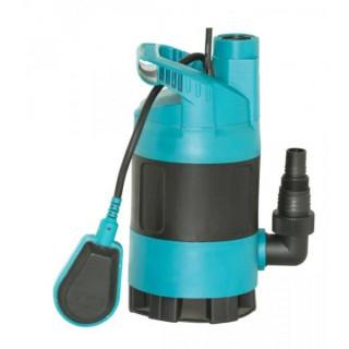 Потопяема помпа за мръсна вода Leo LKS-1000PW