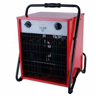 Електрически калорифер Raider RD-EFH15 15.0kW
