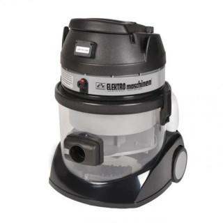 Прахосмукачка за сухо и мокро почистване Elektro Maschinen HC 28
