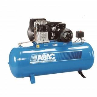 Въздушен компресор Abac Въздушен компресор Pro B5900 270 5.5/653