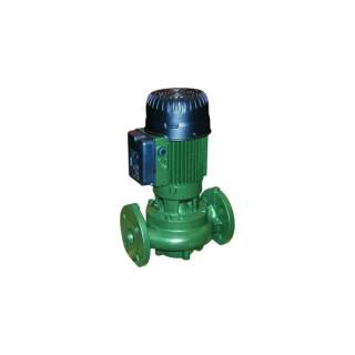 Циркулационна помпа за топла или студена вода DAB KLP 50-900 M
