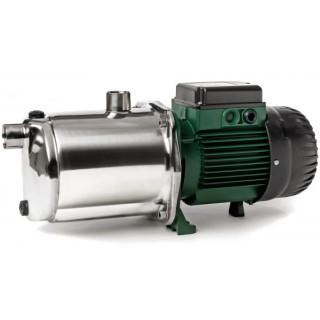 Mногостъпална водна помпа DAB EUROINOX 40/80 M