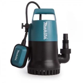 Потопяема помпа Makita PF0300 140 л/мин 300W