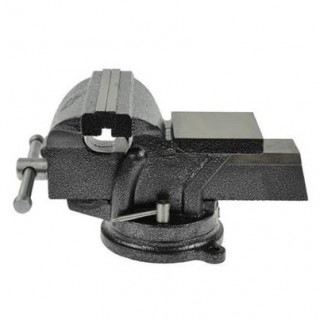 Менгеме въртящо GEKO G01032 150 мм, 10 кг