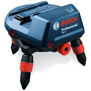 Държач Bosch RM 3 Professional