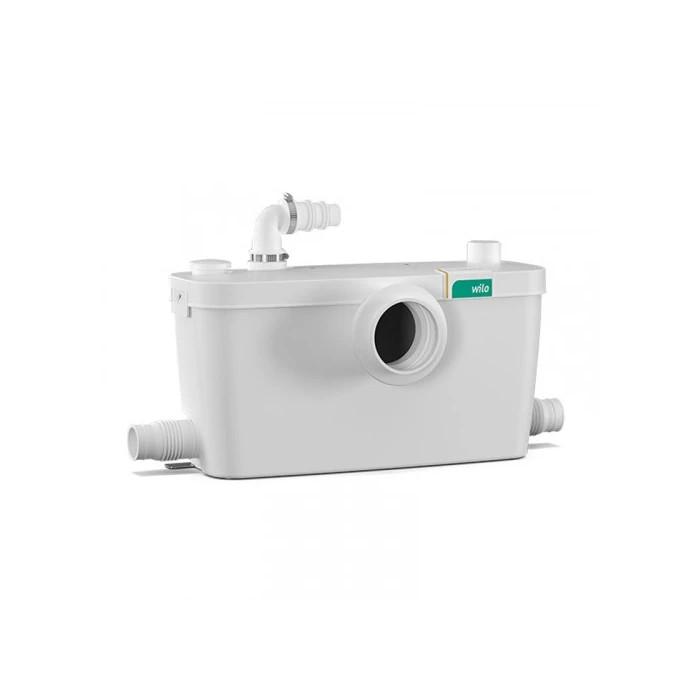 Помпена система за отпадни води Wilo HiSewlift 3-35 / 400 W 230