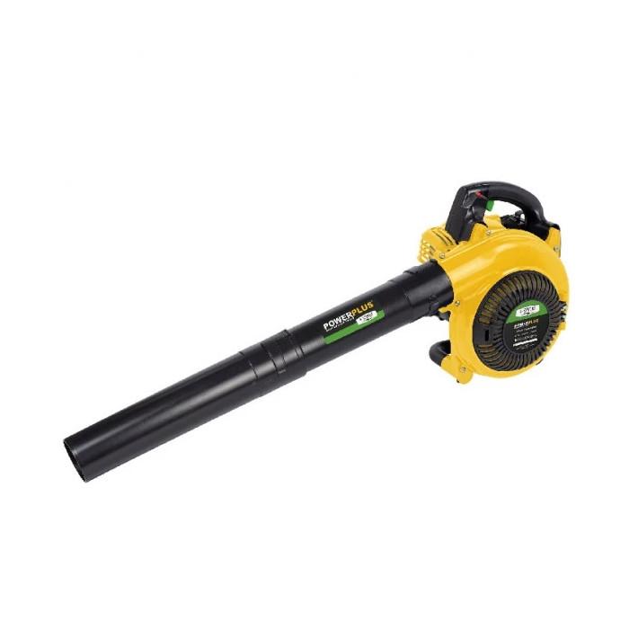 Духалка за листа бензинова POWER PLUS POWXG50400 / 0.65 kW