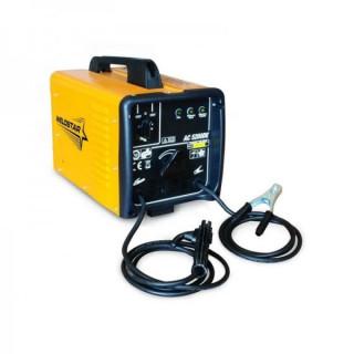 Електрожен Weldstar AC5200D 60-180 А