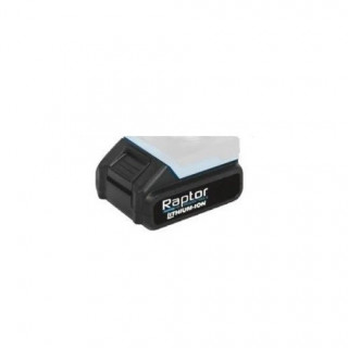 Батерия акумулаторна Rapter за RR LCD Promo-10