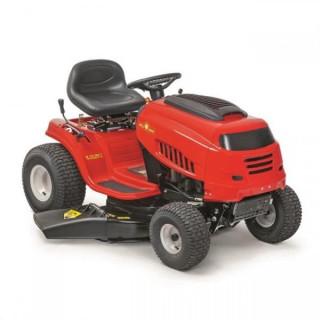 Трактор за косене Wolf Garten Expert E 13.96 T