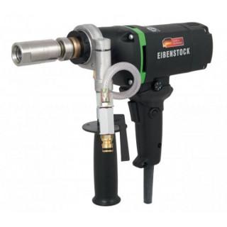 Диамантено-пробивна машина (мокро) EIBENSTOCK END 1550 P