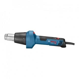 Пистолет за горещ въздух Bosch GHG 20-60 Professional